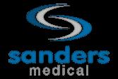 Sanders do Brasil | Equipamentos Odontológicos e Hospitalares